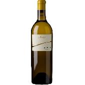 Andrius - Sauvignon Blanc - Cantina Andrian