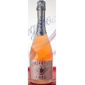GHES Bollicine rosé - Pieropan