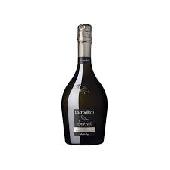 Valdobbiadene Prosecco Superiore DOCG CARTIZZE - Dry - La Tordera