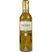 PASSIRO' Lazio I.G.T. passito - Falesco