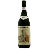 BARBARESCO PROD. BARBARESCO 1.5LT