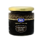Sugo pronto al Nero di Seppia - La Bottarga di Tonno Group