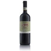 Dogliani Dolcetto Biologico  Superiore Pirochetta Vecchie Vigne DOCG  2012- Cascina Corte