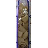 Paccheri rigati - Pastificio Setaro