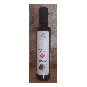 Condimento all'Origano selvatico dell'Etna a base di olio extrav. di oliva - Oleificio Costa