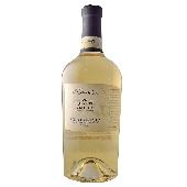 Pinot Grigio Igt Venezie - TENUTA IL CANOVINO