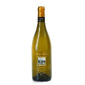 GRILLO Biologico I.G.P. Terre Siciliane - Vigna di Pettineo