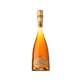 GRAPPA CHARDONNAY INVECCHIATA - Distillerie Peroni
