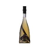 GRAPPA ALLA LIQUIRIZIA - Distillerie Peroni