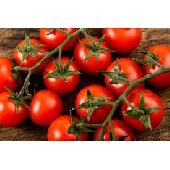 Pomodori Ciliegino di Pachino
