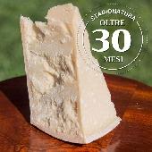 Parmigiano Reggiano 30 mesi
