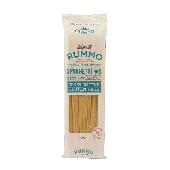 Spaghetti Senza Glutine - Pasta Rummo