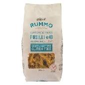 Fusilli Senza Glutine - Pasta Rummo