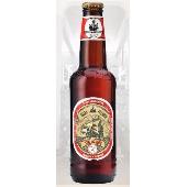 Birra Premium Senza Glutine - Fabbrica di Pedevana