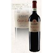 CAMPO LEON - AMARONE DELLA VALPOLICELLA DOC 2013 - N. 12 Bottiglie