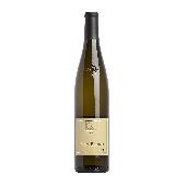 Terlano Pinot Bianco - Kellerei Cantina Terlano