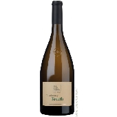 Terlan (Terlano) - Chardonnay Kreuth