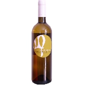 Garda Chardonnay Livina 2015 - La Meridiana