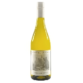 Weissburgunder-Pinot Bianco 2015 - Castel Juval