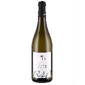 Chardonnay 1840 Alto Adige 2014 - H.LUN