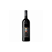 SummuS Toscana IGT - Castello Banfi