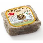 Losa di Vacca e Capra - Beppino Ocelli