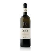 Quater IGT Sicilia Bianco - Firriato