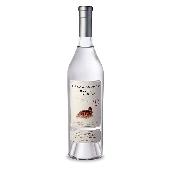 Grappa Pinot Nero di Franciacorta - Distillerie Franciacorta