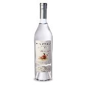 Grappa Chardonnay di Franciacorta - Distillerie Franciacorta