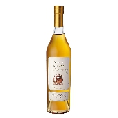 Grappa Lugana Barricata - Distillerie Franciacorta