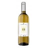 Chardonnay alto adige doc- K. MARTINI & SOHN