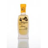 Condimento Bio Olio Extravergine Al Limone  - Molinazzo