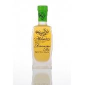 Condimento Bio Olio Extravergine Al Rosmarino - Molinazzo