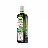 Olio Extravergine di Oliva IGP SICILIA - Frantoi Cutrera