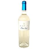 Pinot Grigio Garda Doc Pinot Grigio - Az. Agr. Pratello