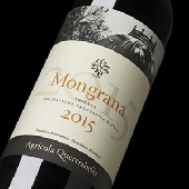 Mongrana Maremma Toscana IGT - Querciabella