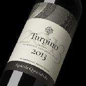 Turpino - Toscana IGT Querciabella