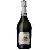 Valdobbiadene Prosecco Superiore D.O.C.G. Dry Santo Stefano - Ruggeri