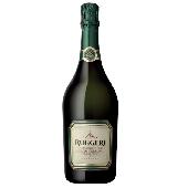 Valdobbiadene Prosecco Superiore D.O.C.G. Extra Dry Quartese - Ruggeri