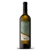 Chardonnay Torre del Falasco - Cantina della Valpantena