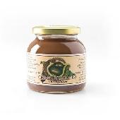 Crema di marroni alla vaniglia - Andrini Marmellate