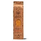 Spaghetti 8 minuti - Pastificio Morelli