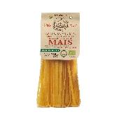 Tagliatelle al Mais - Senza Glutine - Pastificio Morelli