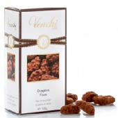 Dragées Fava di Cacao - Venchi