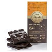 Tavoletta Cioccolato Fondente 85% Perù Bio - Venchi