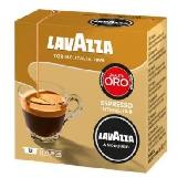 Caffè a modo mio qualità oro - Lavazza