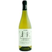 Chardonnay del Veneto - Inama