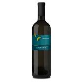 Chardonnay - Primosic