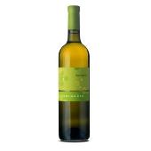 Sauvignon Blanc - Primosic