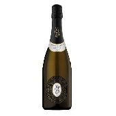 Franciacorta Dosage Zero